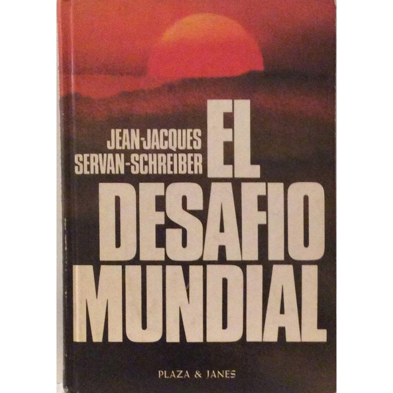 La aventura griega