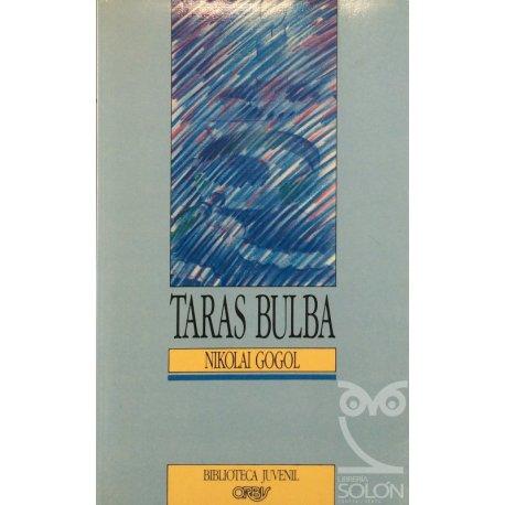 Ciencia-Ficción norteamericana Vol. I