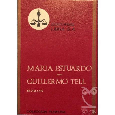 La saga de los Forsyte I