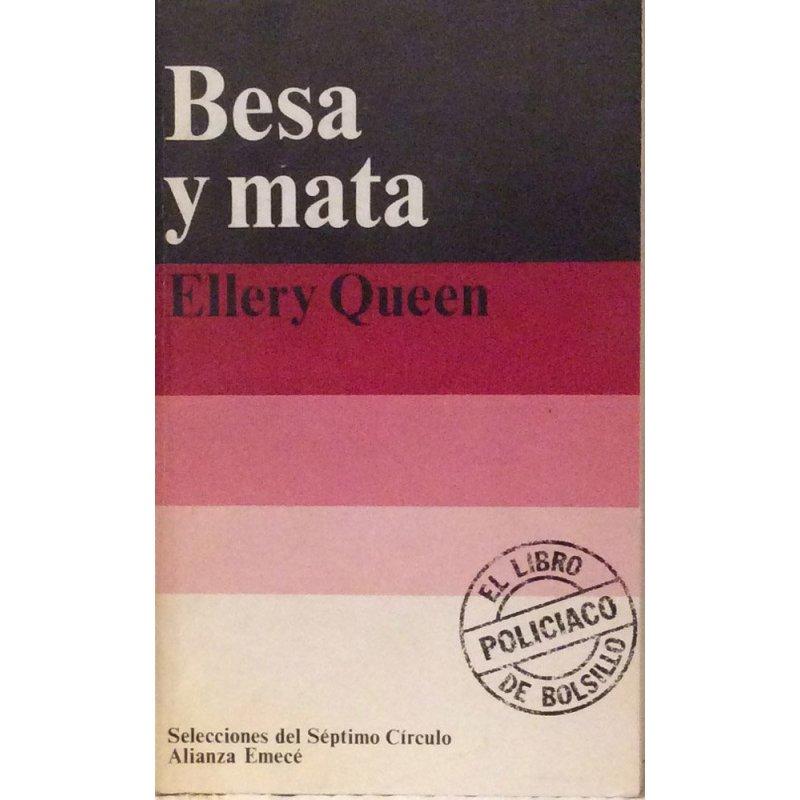 Españoles ante la historia