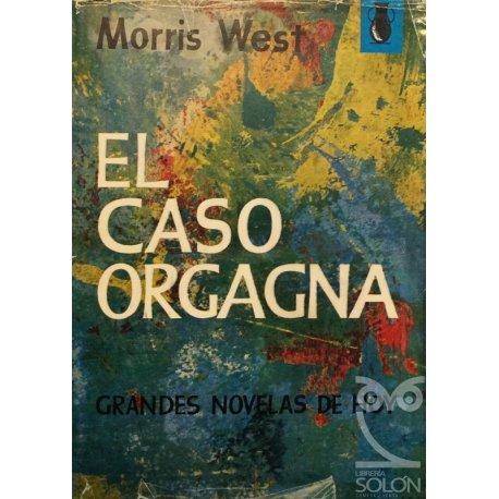 El placer masculino