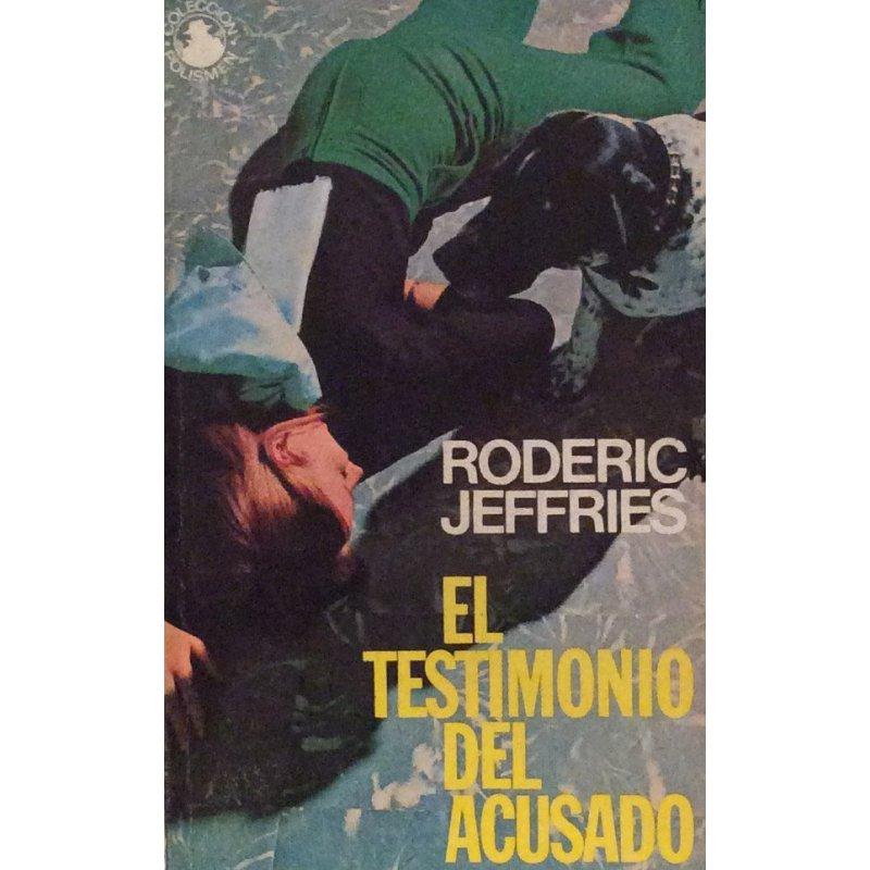 Tanger- Bar
