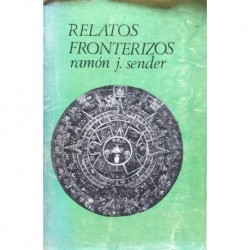 Relatos fronterizos