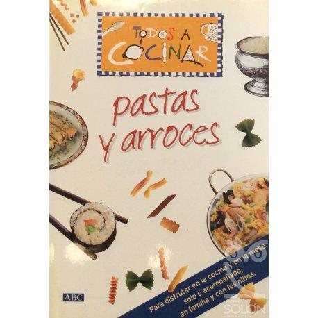 Memorias de un hombre perdido