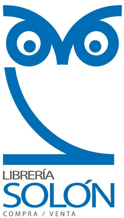 libreriasolon.com