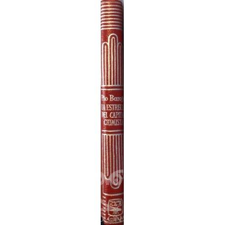 El profeta de Akhran