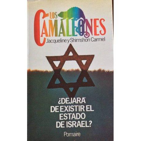 Vida, pasión y muerte en Río Quemado