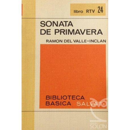 Roco Vargas. Le jeu des dieux