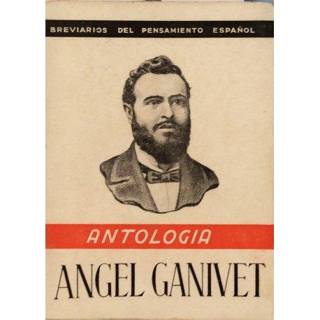 Sociología de las sectas religiosas