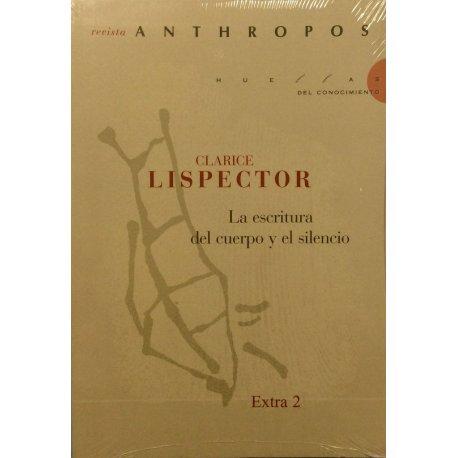 Mandala, Ensayo sobre la experiencia alucinógena