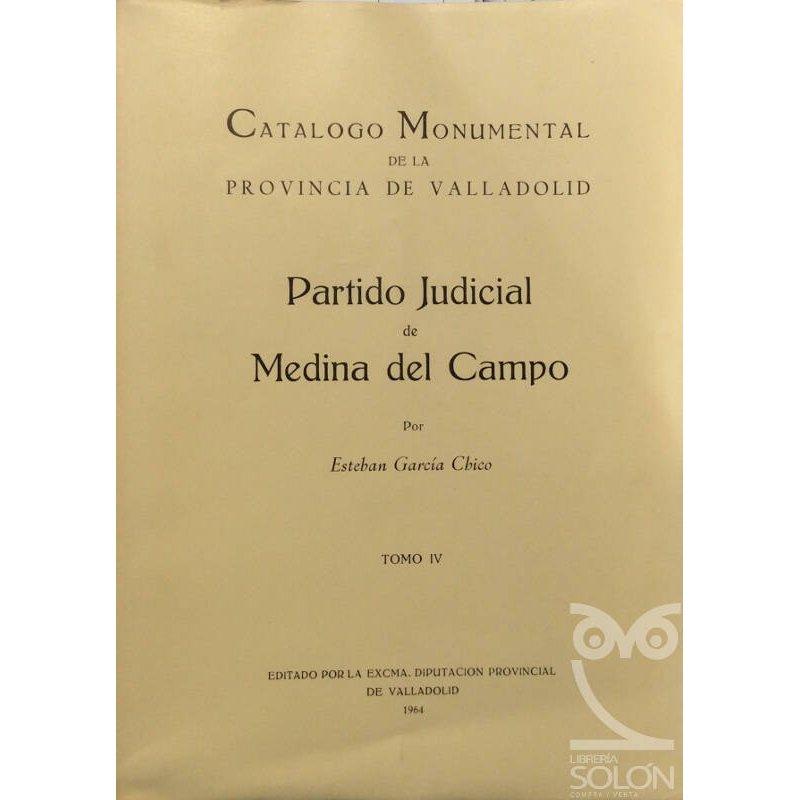 Son de sones
