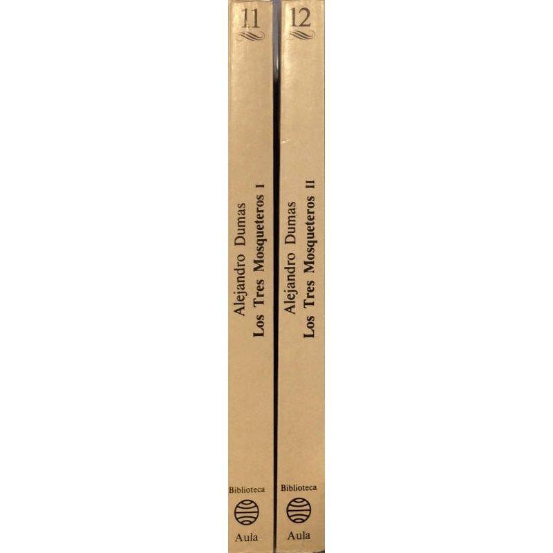 El ciprés de los Poetas. Silos, mil años de lengua castellana