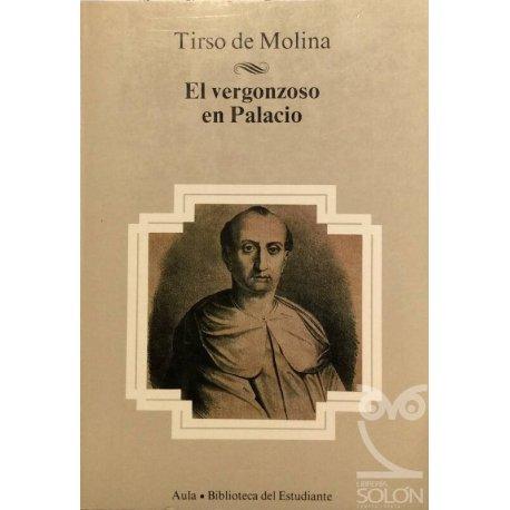 Dos poetas