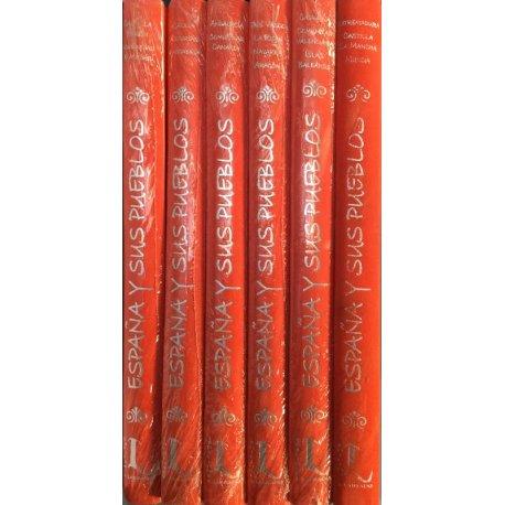 Novos poemas