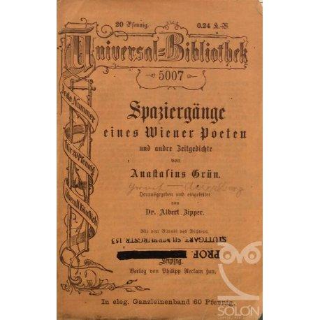 Laura llueve