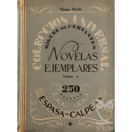 Poesías castellana completa