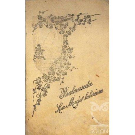 La poesía española. Antología comentada