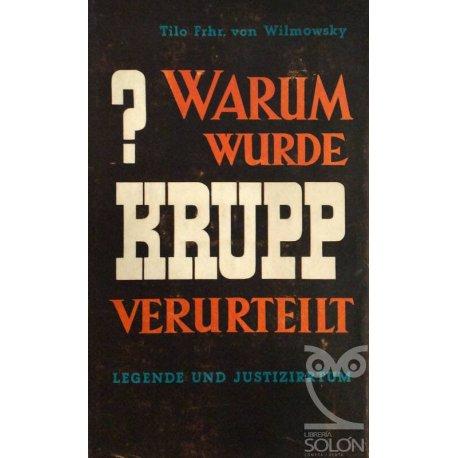 San Juan de la Cruz. Poesía completa