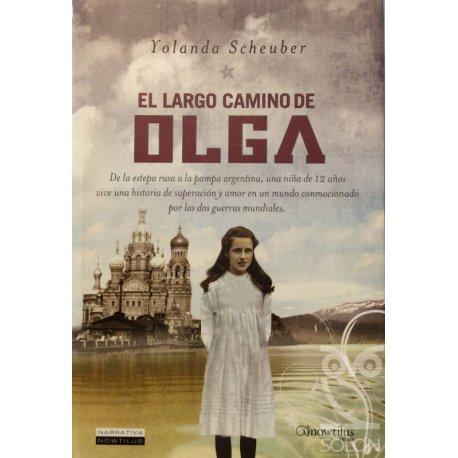 El periodismo de investigación : técnicas y estrategias