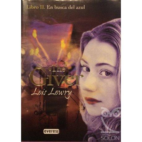 Men On Men 2000