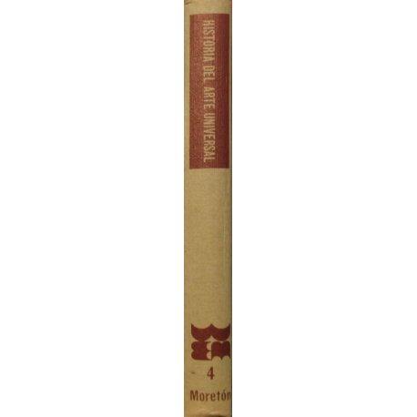 El Prerrománico en España