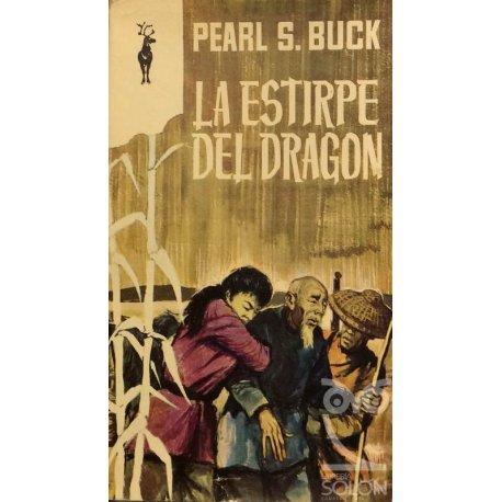 Poemas del Evangelio