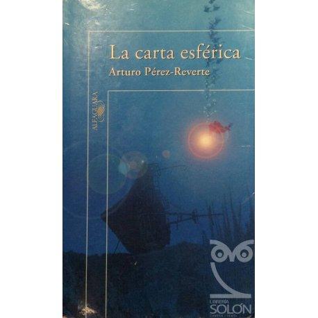 Los intereses creados
