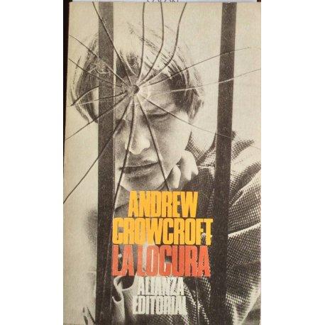 Los argonautas Libro II