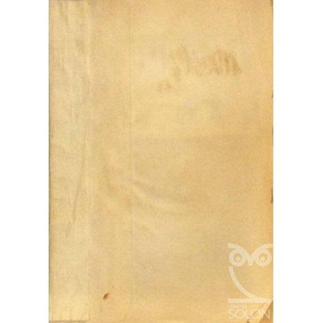 Popular Judo