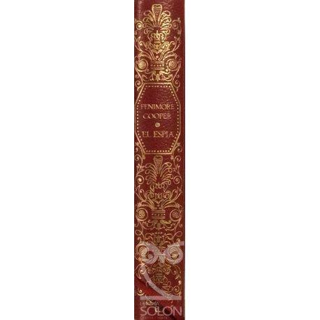 II Conversaciones nacionales de televisión infantil y juvenil