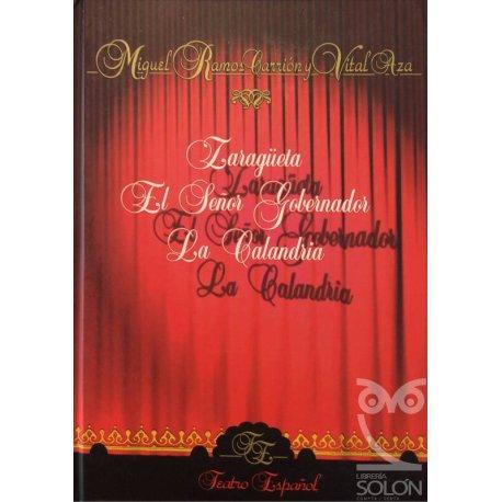 Lo mejor de organismos y servicios en Internet
