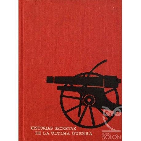 Lo mejor de ciencia y tecnología en Internet
