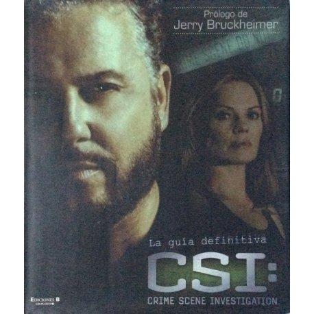 Alicia, Cecilia y sus demonios