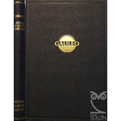 Cancionero y Romancero Español