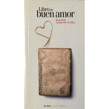 Diccionario Enciclopédico Abreviado Tomo VII Sanaco-Zz
