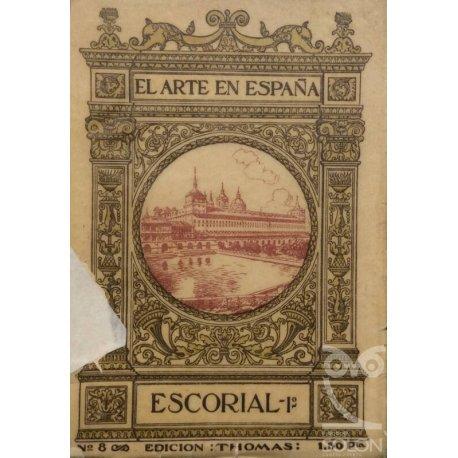 Fuentes del humanismo marxista