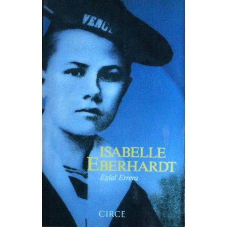 La señora Job