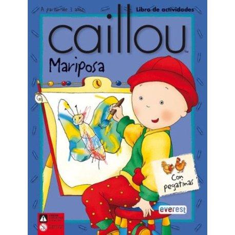 Las reglas del método sociológico