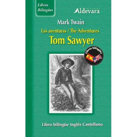 La información en la empresa