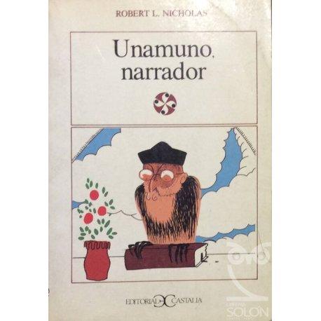 Picasso. Genialidad en el arte