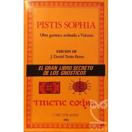 Anthropos. Nº 57 / 1986