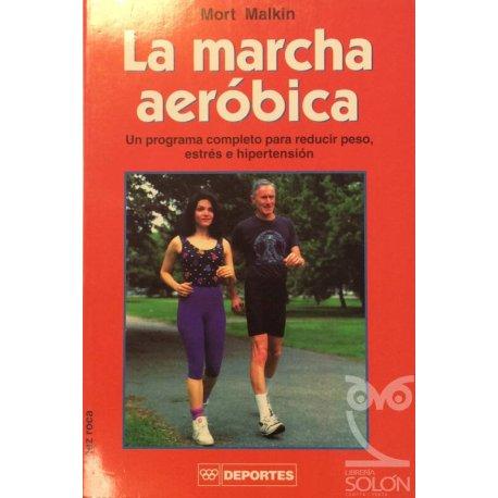 La espiral en la Arquitectura