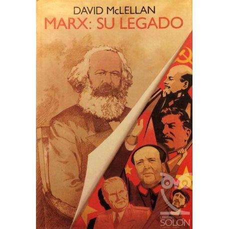 La Tierra. Mares, climas, continentes