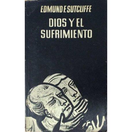 Literatura Española I