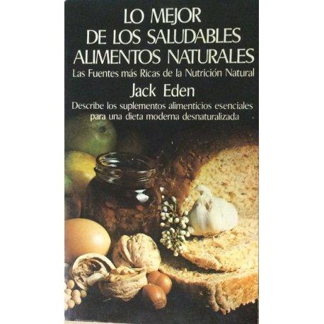 Literatura Española Contemporánea II. Antología