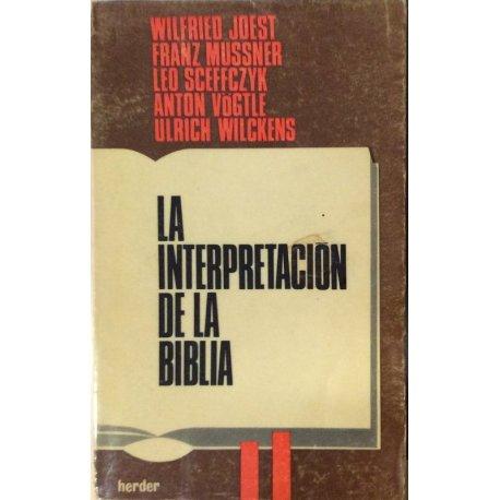 Matemáticas 2º