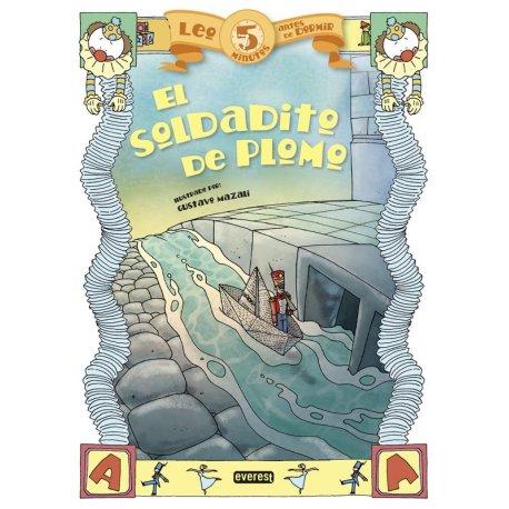 Amstrad CPC 6128. Manual del Usuario