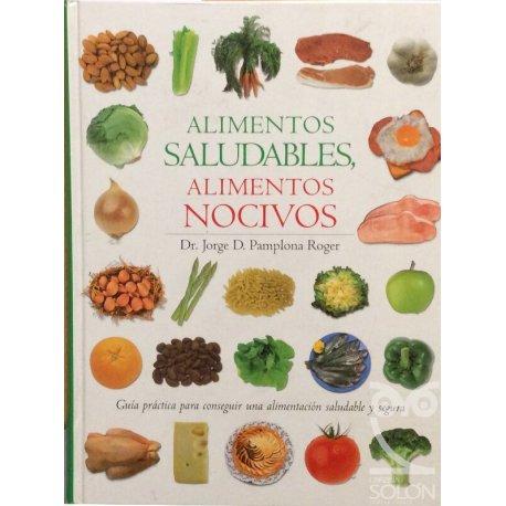 Geografía (Hispania y Galia)