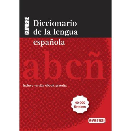 Enigmas y misterios de la Arquelogía