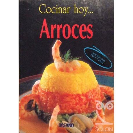 Tragedias Vol. I